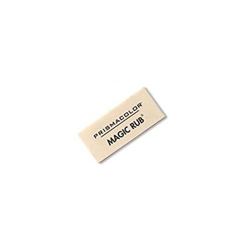 sanford-magic-rub-1954-block-eraser