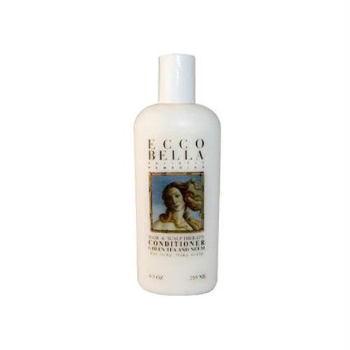 エコベラ Hair And Scalp Therapy Conditioner 8.5 fl oz