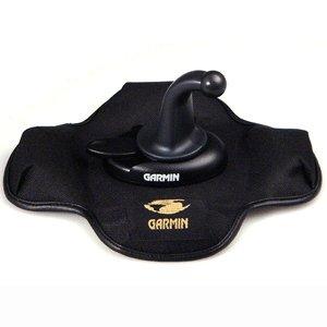Garmin Portable Friction Mount from Garmin