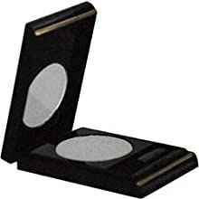 Elizabeth Arden Color Intrigue Eyeshadow # 25 Moonbeam 2.15G/0.07Oz
