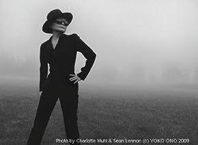 Image of Yoko Ono Plastic Ono Band