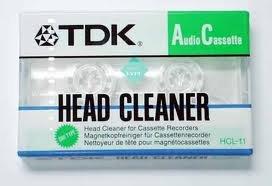 tdk-audio-cassette-head-cleaner