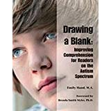 Drawing a Blank: Improving Comprehension for Readers on the Autism Spectrum price comparison at Flipkart, Amazon, Crossword, Uread, Bookadda, Landmark, Homeshop18