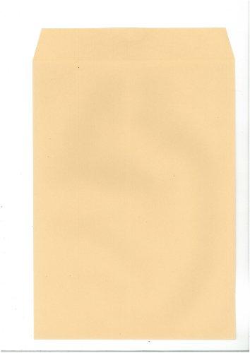 Suzuki paper industry craft envelope Kaku # 2 100