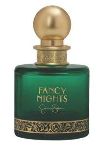 Fancy Nights per Donne di Jessica Simpson - 100 ml Eau de Parfum Spray