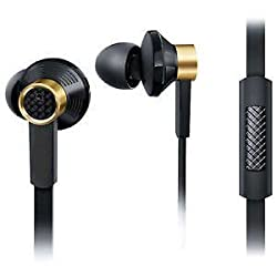 Sony Ericsson Xperia Neo COMPATIBLE 3.5mm In Ear bud Stereo Earphones Mini Size HeadSet Headphone Handsfree With Mic Handsfree by Estar