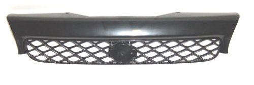 oe-replacement-nissan-datsun-quest-van-grille-assembly-partslink-number-ni1200178