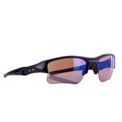 96861d6f51 Oakley Flak Jacket XLJ Golf Sunglasses Best Price - Oakley ...