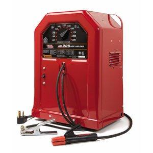Best Deals! Lincoln Electric K1170 AC225S Stick Welder