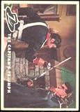 1958 Topps Zorro by Disney (Non-Sports) Card# 25 The Captains triumph Ex Condition