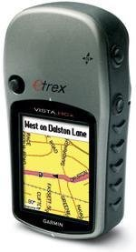 Color How Much Is A Garmin Gps Sensitivity Mapping High  Etrex  Handheld