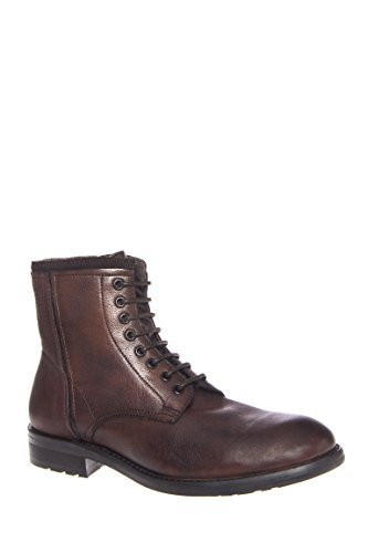 Men's Select All Ankle Boot