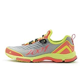 Zoot Sports 2014 Women's ULTRA Tempo 5.0 Triathlon Shoe - Z130101401