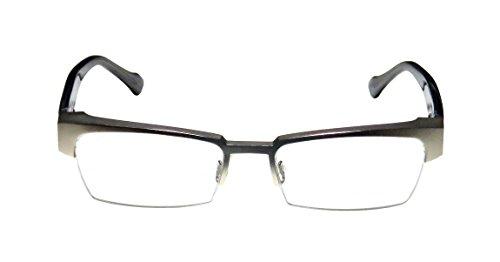 harry-larys-idoly-mens-womens-optical-glamorous-designer-half-rim-strass-flexible-hinges-eyeglasses-