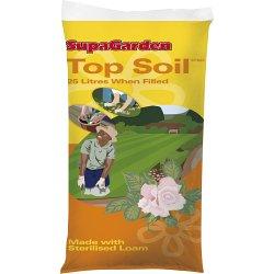 top-soil-25l