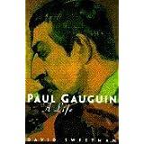 Paul Gauguin ~ David Sweetman