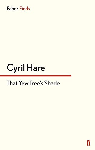 that-yew-trees-shade