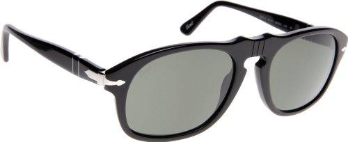 Persol - Damensonnenbrille - PO2995S 95/31 - PO2995S