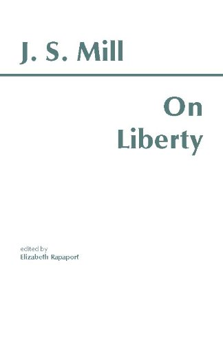 on-liberty-annotated
