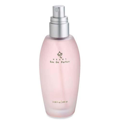 garden-botanika-heart-eau-de-parfum-338-fluid-ounce
