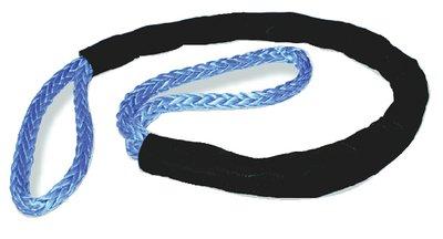 New England Ropes Cyclone Mooring Pendant