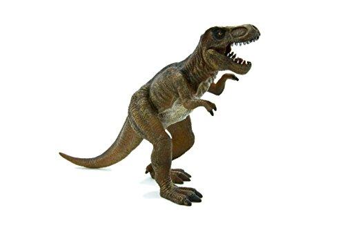 Realistic Dinosaur Toys