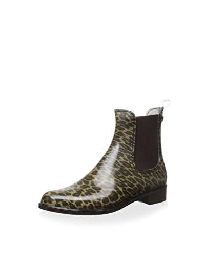 Igor Women's Urban Leo Short Rain Boot