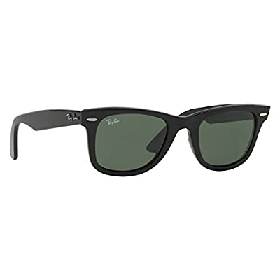 Ray-Ban Women's Wayfarer 50mm