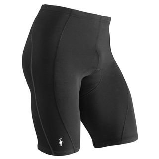 Buy Low Price Smartwool Mens Rambition Short Black XL (SL800-001)