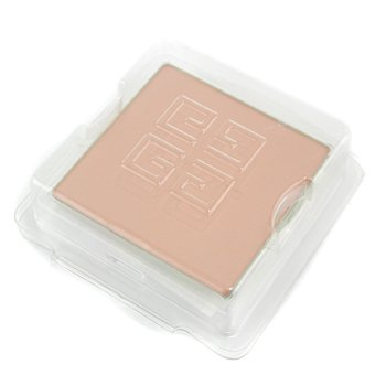 Matissime Absolute Matte Finish Powder Foundation SPF 20 Refill - # 17 Mat Rosy Beige 7.5g/0.26oz