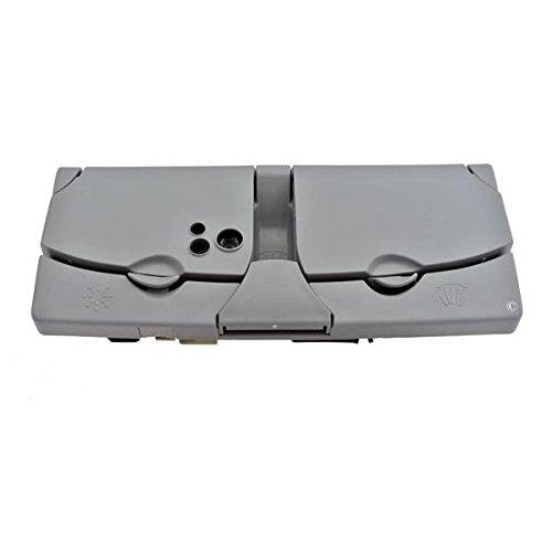 boite-a-produits-electrodoseur-complet-lave-vaisselle-whirlpool-adp2552-br