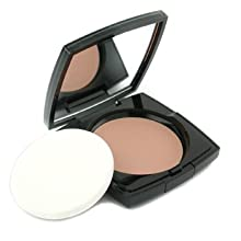 Lancome Color Ideal Poudre Precise Match Skin Perfecting Pressed Powder # 03 Beige Diaphane 9G/0.31Oz