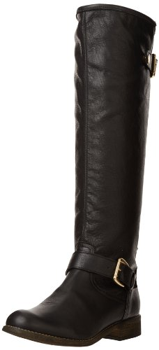 Steve Madden Women's Lynet Boot