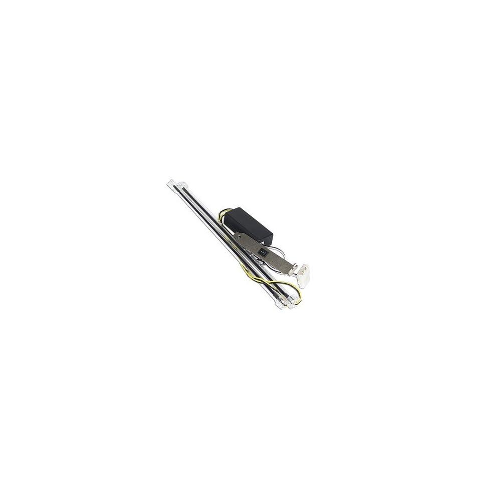 Thermaltake A2372 12 UV Cold Cathode Case Lights   2