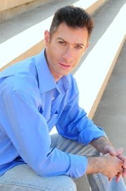Jason Karp