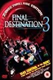 Final Destination 3 packshot
