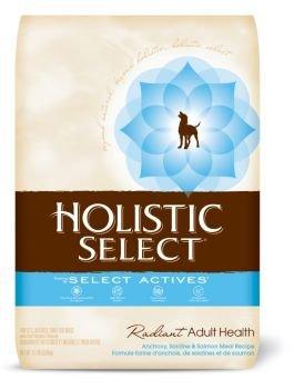 Eagle Pack Holistic Select Anch/Sard/Salm 6.6 lb