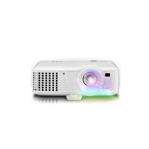 Mitsubishi EX241U2 600 lms XGA  2700:1  720p DLP Projector