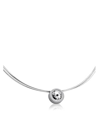Steel_art Collar Coma