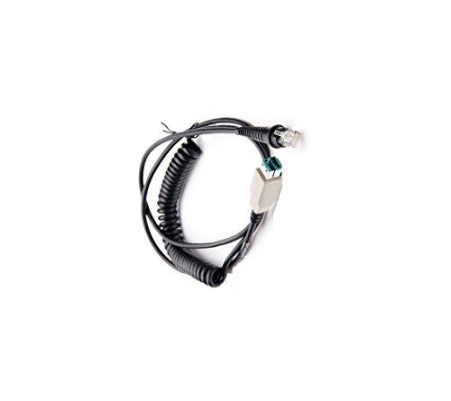 53-53213-N-3 Data/Power Cord - 114