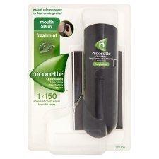 nicorette-quickmist-1mg-spray-mouthspray-freshmint-1-x-150-sprays-by-quickmist