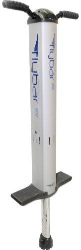Flybar 800 Pogo Stick