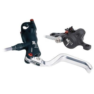 Buy Low Price Formula 2011 R1 Bicycle Hydraulic Disc Brake (B0051L3EVU)