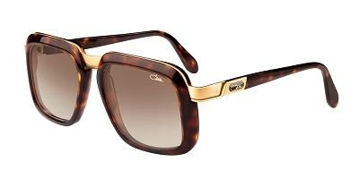 Cazal 616S Sunglasses Color 007SG