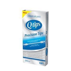 q-tips-precision-tips-prazisionsspitze-170-ct-12-stuck