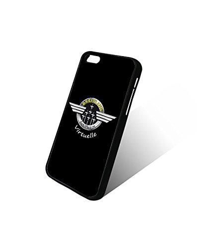 iphone-5-5s-se-breitling-sa-logo-peau-de-protection-breitling-sa-logo-brand-iphone-5s-se-handytasche
