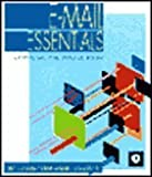 E-Mail Essentials (0126913978) by Tittel, Ed