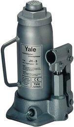 Hydraulik-Wagenheber JH-8, 8 t