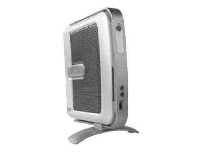 wyse-technology-902151-03l-kit-v10l-128-128-us-citigroup