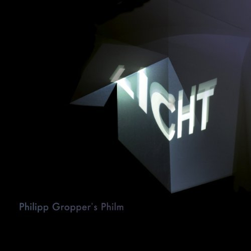 Licht by Philipp Groppers Philm